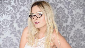 Angelissaa's hot webcam show – Hot Flirt on Jasmin