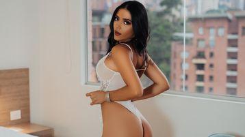 Esmeraldafloyds hot webcam show – Pige på Jasmin