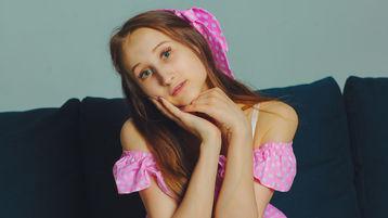 EsterLadera's hot webcam show – Hot Flirt on Jasmin