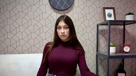 CarolinaAbramson