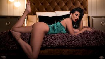 KendraStyles hot webcam show – Pige på Jasmin