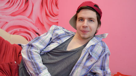 ElliottHARD's profile picture – Gay on LiveJasmin