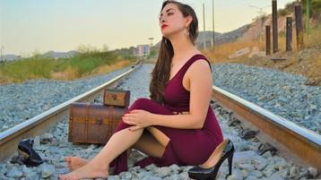 MONICAWINSLET's hot webcam show – Hot Flirt on Jasmin