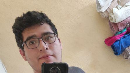 EdgarLopez