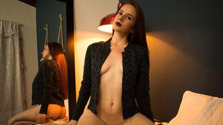 MelinnaKitty