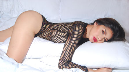 ASIANAFFAIRXXX's profile picture – Girl on LiveJasmin