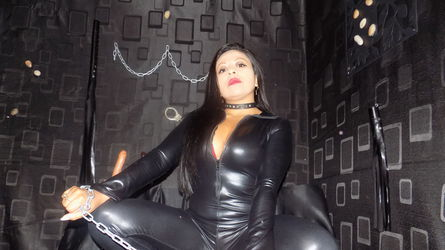 SUBWHORECUM's profile picture – Fetish on LiveJasmin