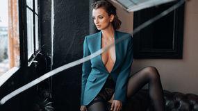 ArikaSilk's hot webcam show – Girl on LiveJasmin