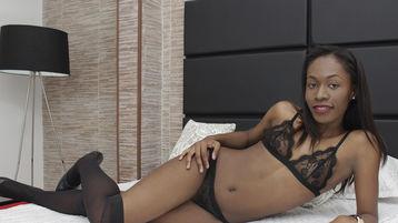 JessyCambell's hot webcam show – Girl on Jasmin