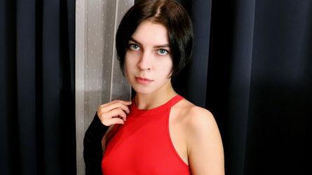 MonicaFerguson