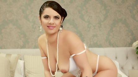 HotStephenie's profile picture – Mature Woman on LiveJasmin