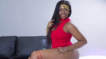 Gorący pokaz DiamondRossex – Dziewczyny na Jasmin