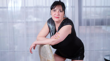 CarlaMilless hete nettkamera show – Mature Woman på Jasmin