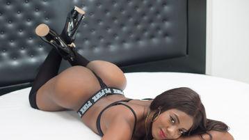 Show fierbinte la webcam SexIntennse  – Fata pe Jasmin
