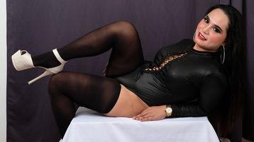 xxVENUSLUXxx`s heta webcam show – Transgender på Jasmin