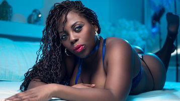 BeckyGold's hot webcam show – Girl on Jasmin