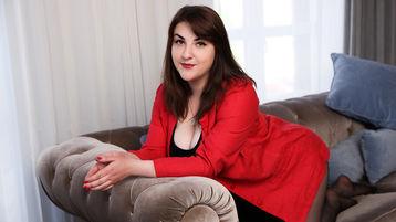 SheilaRosy's hot webcam show – Girl on Jasmin