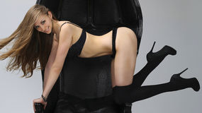 Aelitaa sexy webcam show – Dievča na LiveJasmin