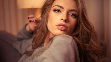 AnfisaCeleste žhavá webcam show – Holky na Jasmin