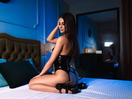 NathalieSander