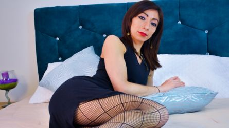 AlexandraVallejo