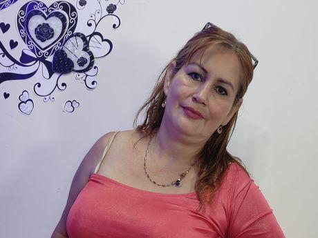 AnitaDominguez