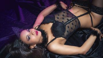 GiuliaHughes's hot webcam show – Girl on Jasmin