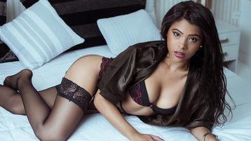 LunaCollins's hot webcam show – Girl on Jasmin
