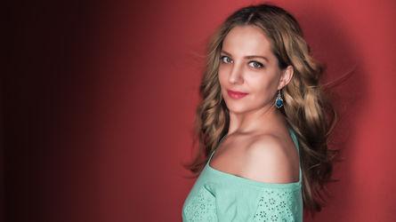 HeyNinna's profile picture – Hot Flirt on LiveJasmin