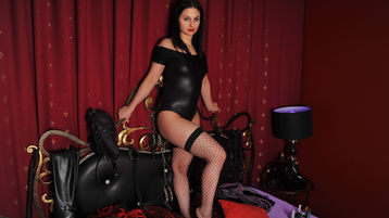 Controlabletoy's hot webcam show – Fetish on Jasmin