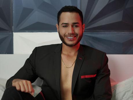 AaronMendez