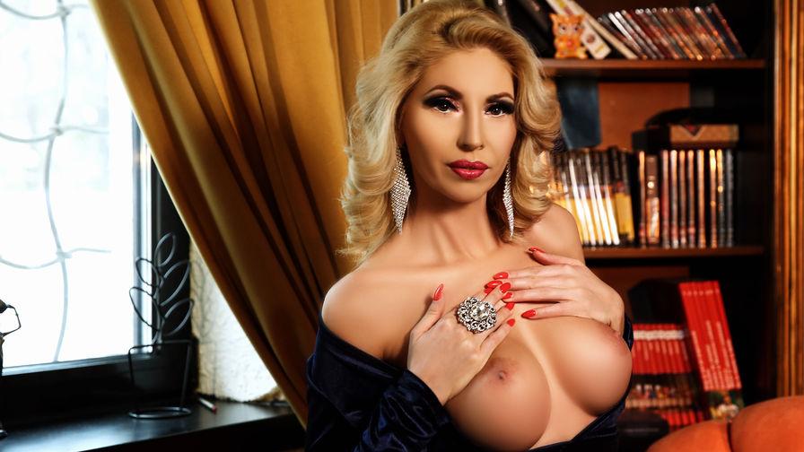 KassidyRyan fotografía de perfil – Chicas en LiveJasmin