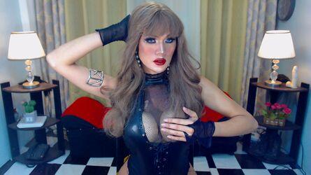 SonyaMarcova
