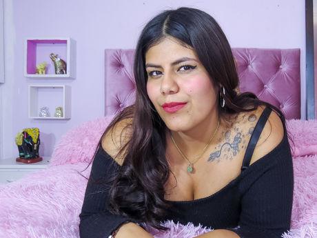 IsabellaForero