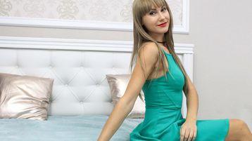 SweetHarlee's hot webcam show – Hot Flirt on Jasmin