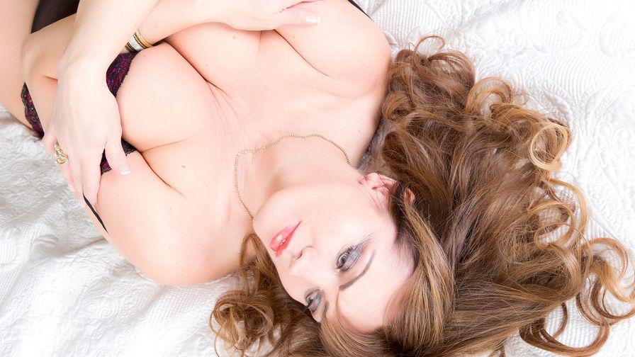 TrueFox's profile picture – Mature Woman on LiveJasmin