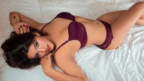 AvaWonder's hot webcam show – Girl on LiveJasmin