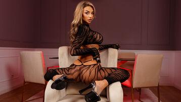 AnastasiaRoberts's hot webcam show – Girl on Jasmin