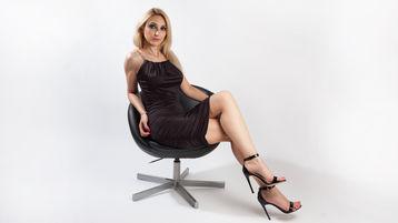 Show caliente de webcam de MissBxo – Chicas en Jasmin