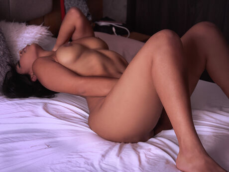 AlessandraGil