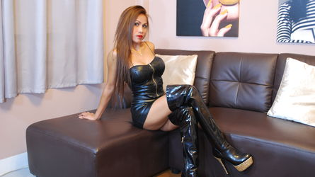 Beebee123's profile picture – Girl on LiveJasmin