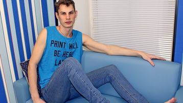 PiterWon's hot webcam show – Boy for Girl on Jasmin