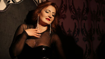PervertSubSlut'n kuuma webkamera show – Fetissi Jasminssa