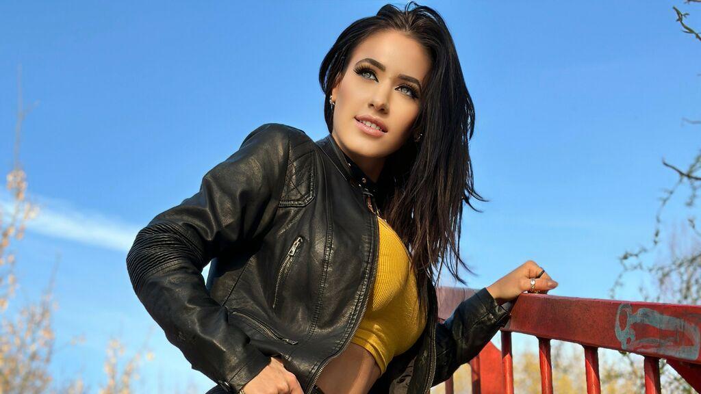 deeana89's hot webcam show – Girl on LiveJasmin