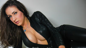 Spectacle webcam chaud de deeana89 – Fille sur LiveJasmin