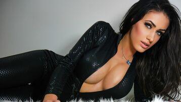deeana89's hot webcam show – Girl on Jasmin