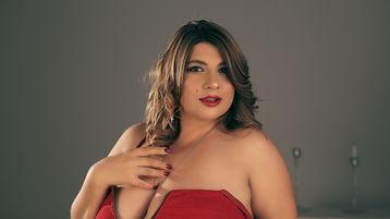 VictoriaCollier's heiße Webcam Show – Mädchen auf Jasmin