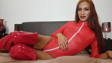 xxxWETnWILDxxxx's hot webcam show – Transgender on Jasmin