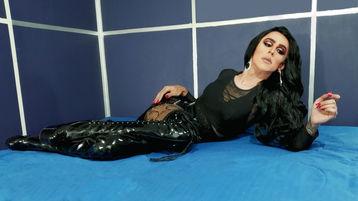 AleskaBDSM's hot webcam show – Transgender on Jasmin