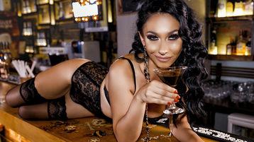 AudreyBigCockTs's hot webcam show – Transgender on Jasmin
